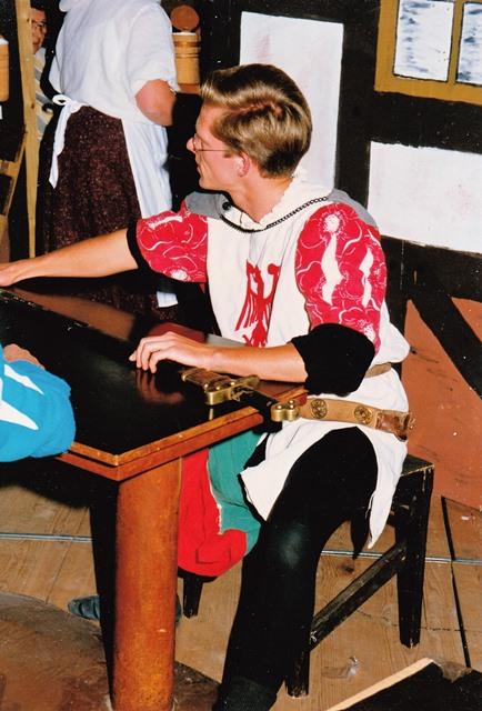 theaterverein-wetter-lutrudis-bild04