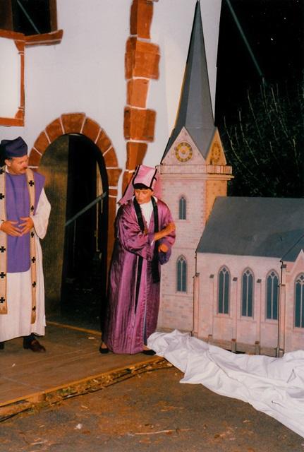 theaterverein-wetter-lutrudis-bild07