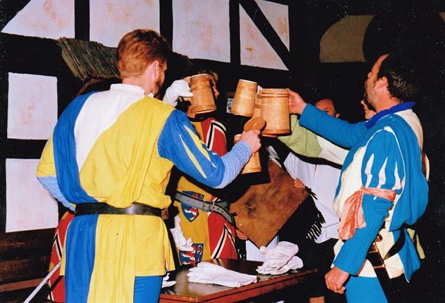 theaterverein-wetter-lutrudis-bild09