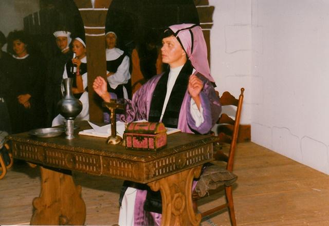 theaterverein-wetter-lutrudis-bild13