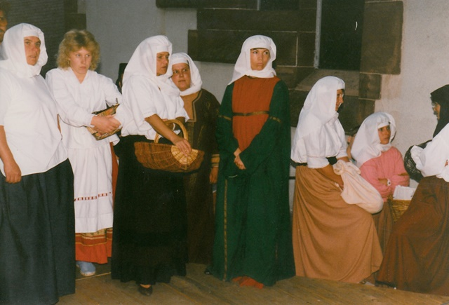 theaterverein-wetter-lutrudis-bild14