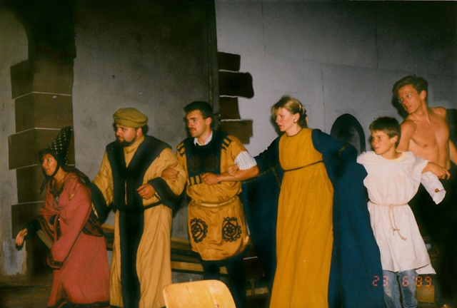 theaterverein-wetter-lutrudis-bild20