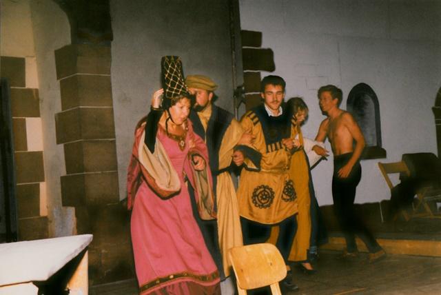 theaterverein-wetter-lutrudis-bild21