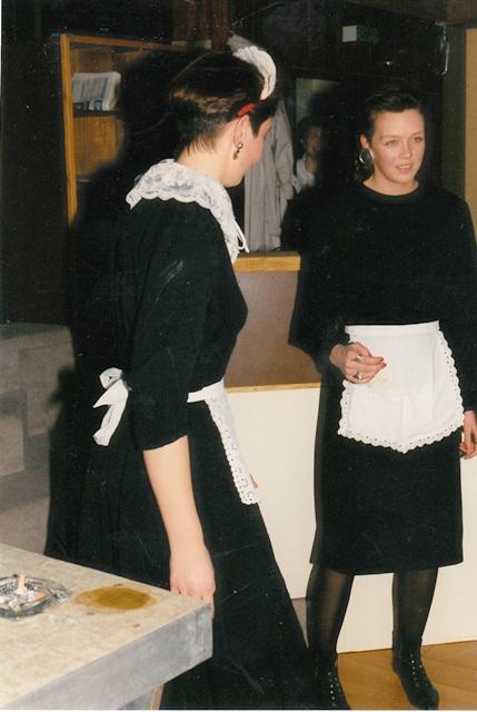 theaterverein-wetter-treffpunkt-hotel-bild026