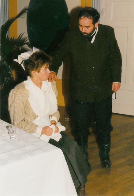 theaterverein-wetter-treffpunkt-hotel-bild028