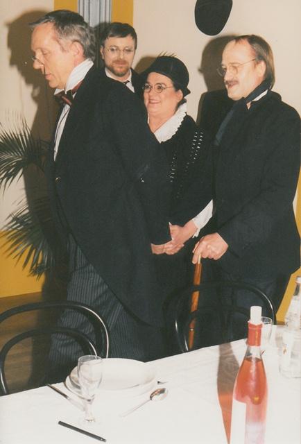 theaterverein-wetter-treffpunkt-hotel-bild06