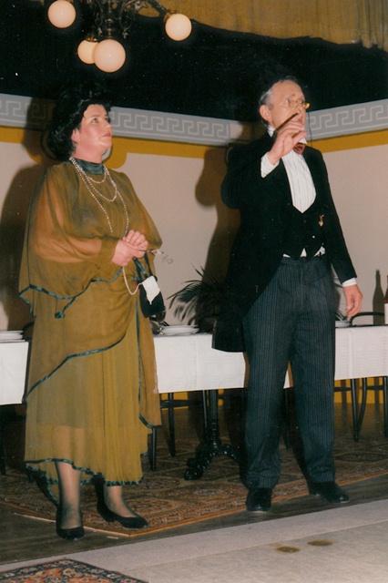 theaterverein-wetter-treffpunkt-hotel-bild07