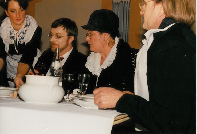 theaterverein-wetter-treffpunkt-hotel-bild09