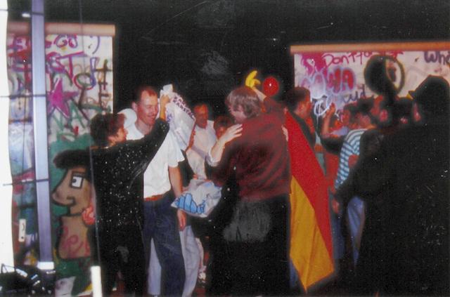 theaterverein-wetter-wer-wir-waren-wer-wir-sind-bild01