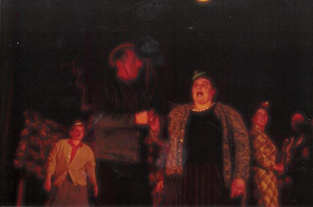 theaterverein-wetter-wer-wir-waren-wer-wir-sind-bild03