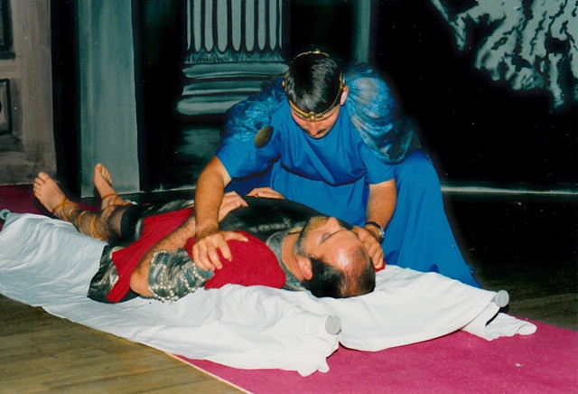theaterverein-wetter-antigone-bild12