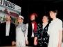 1992 - Besuch der alten Dame