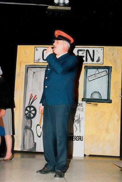 theaterverein-wetter-besuch-der-alten-dame-bild01