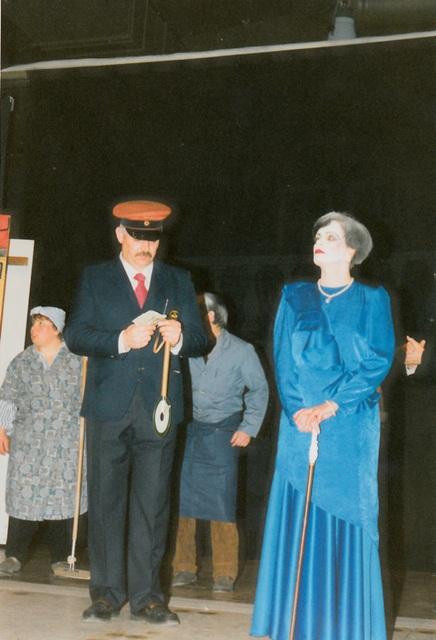 theaterverein-wetter-besuch-der-alten-dame-bild02