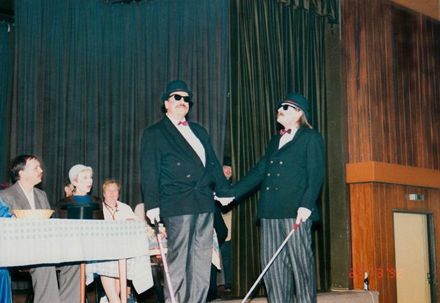 theaterverein-wetter-besuch-der-alten-dame-bild03