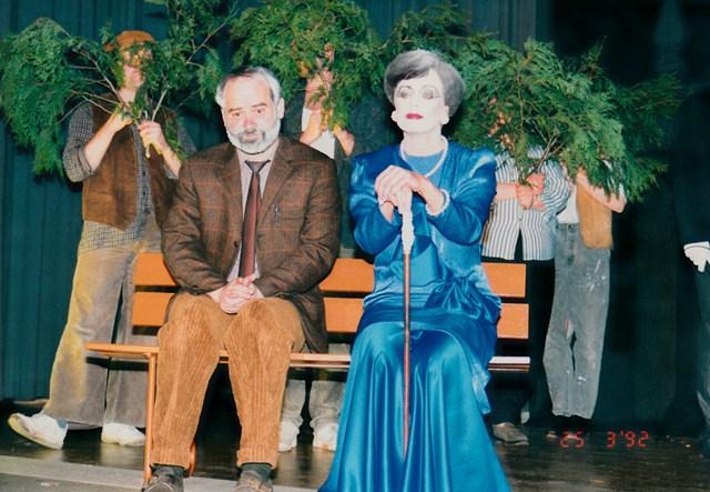 theaterverein-wetter-besuch-der-alten-dame-bild04