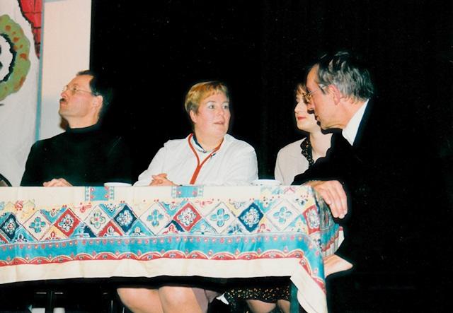 theaterverein-wetter-besuch-der-alten-dame-bild05