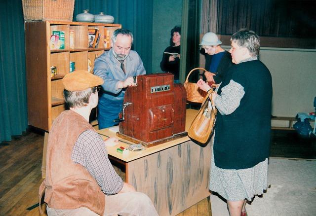 theaterverein-wetter-besuch-der-alten-dame-bild06