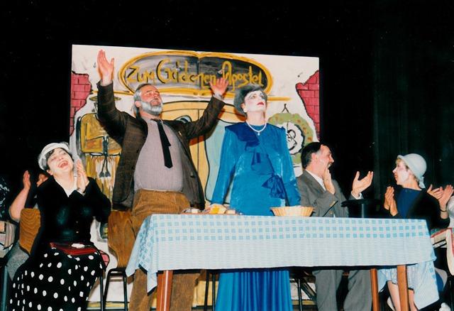 theaterverein-wetter-besuch-der-alten-dame-bild07