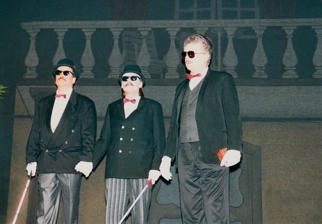 theaterverein-wetter-besuch-der-alten-dame-bild08