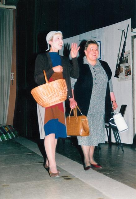 theaterverein-wetter-besuch-der-alten-dame-bild09