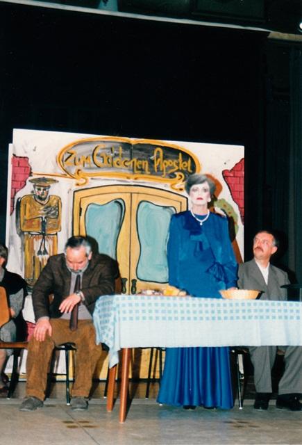 theaterverein-wetter-besuch-der-alten-dame-bild10