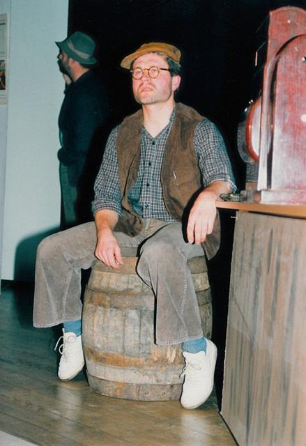 theaterverein-wetter-besuch-der-alten-dame-bild11