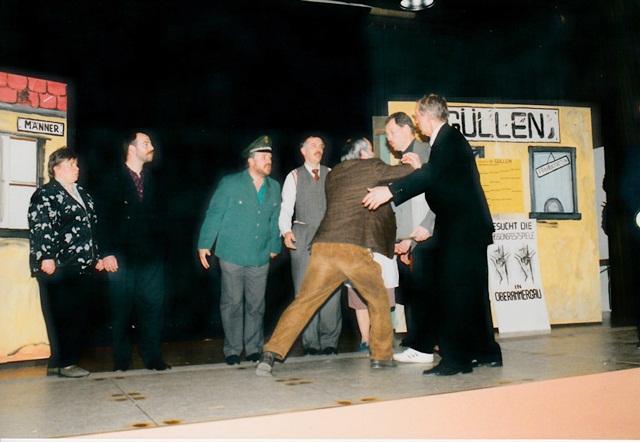 theaterverein-wetter-besuch-der-alten-dame-bild12