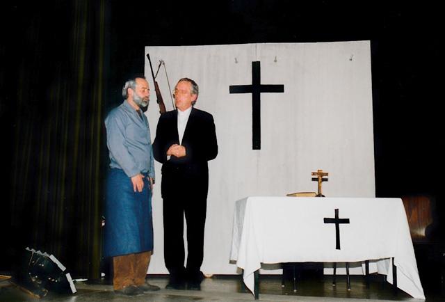 theaterverein-wetter-besuch-der-alten-dame-bild13