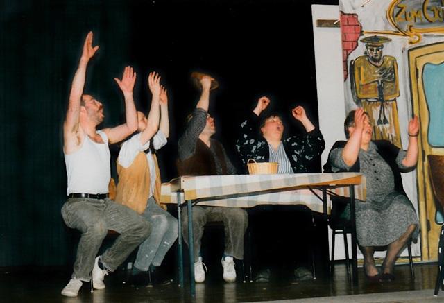 theaterverein-wetter-besuch-der-alten-dame-bild14