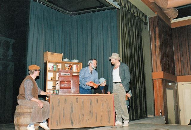 theaterverein-wetter-besuch-der-alten-dame-bild16