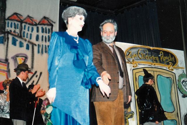 theaterverein-wetter-besuch-der-alten-dame-bild17