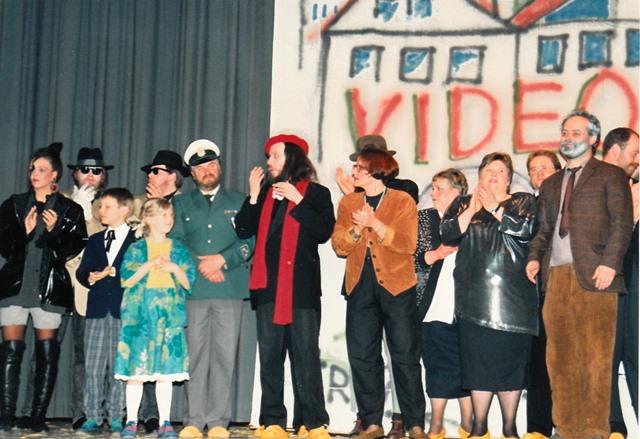 theaterverein-wetter-besuch-der-alten-dame-bild18