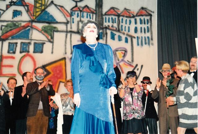 theaterverein-wetter-besuch-der-alten-dame-bild19