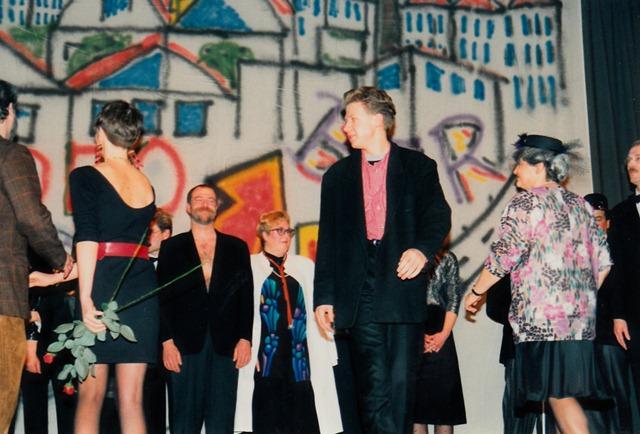 theaterverein-wetter-besuch-der-alten-dame-bild20