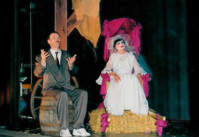 theaterverein-wetter-besuch-der-alten-dame-bild21