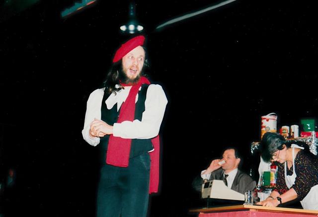 theaterverein-wetter-besuch-der-alten-dame-bild22