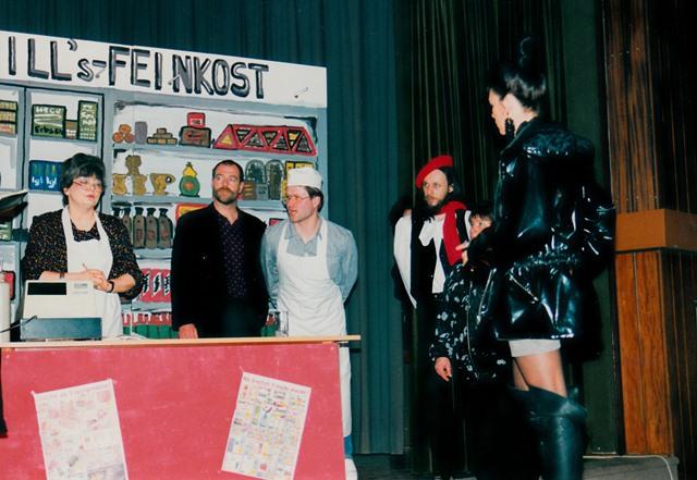 theaterverein-wetter-besuch-der-alten-dame-bild24