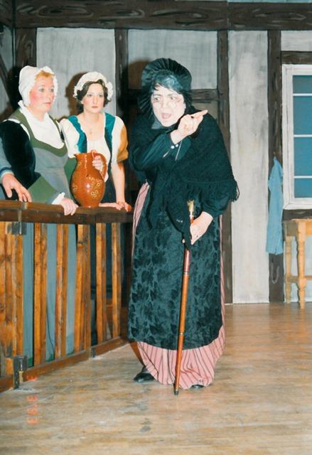 theaterverein-wetter-der-zerbrochene-krug-bild12