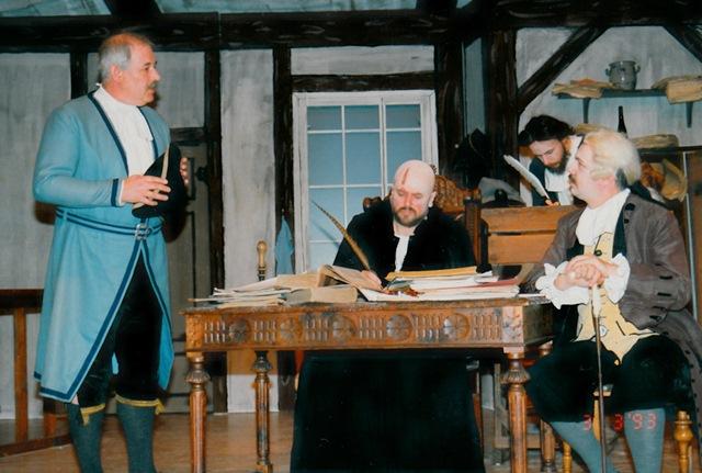 theaterverein-wetter-der-zerbrochene-krug-bild18