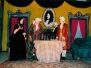1993 - Tartuffe