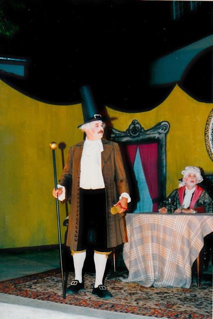 theaterverein-wetter-tartuffe-bild03