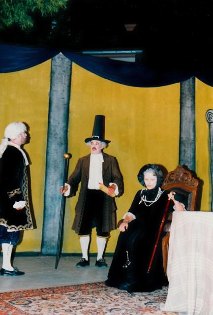 theaterverein-wetter-tartuffe-bild04