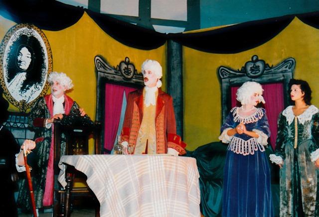 theaterverein-wetter-tartuffe-bild06