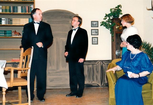 theaterverein-wetter-ein-inspektor-kommt-bild02
