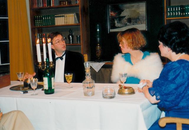theaterverein-wetter-ein-inspektor-kommt-bild06