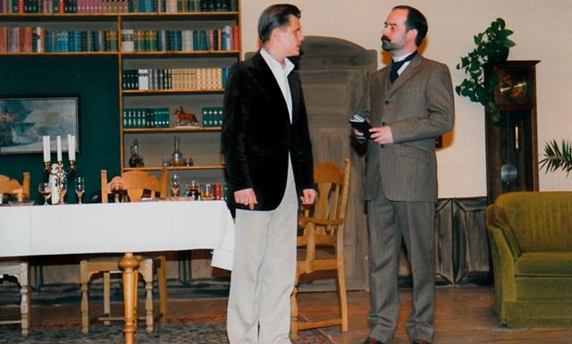 theaterverein-wetter-ein-inspektor-kommt-bild10
