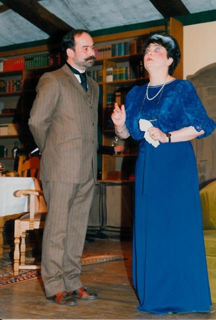 theaterverein-wetter-ein-inspektor-kommt-bild11