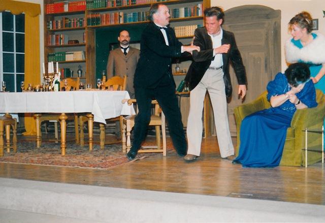 theaterverein-wetter-ein-inspektor-kommt-bild13