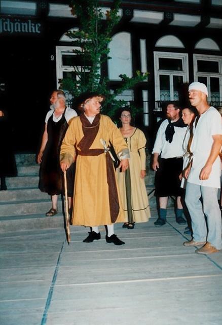theaterverein-wetter-wetteranus-est-1994-bild01